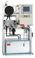 Поточный анализатор температуры помутнения и замерзания  FRP/CPA-4
