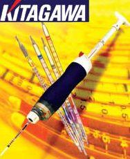 Газодетекторный комплект KITAGAWA