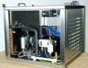 Замкнутая система охлаждения FKS-KWS
