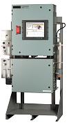 ИК-анализатор Analect Hydrocarbon Smart system HSS - FTIR
