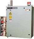 Фото № 1 RPM View рамановский спектрометр - цены, наличие, отзывы в интернет-магазине