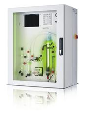 Поточный анализатор УВвводе LAR QuickTOC UV