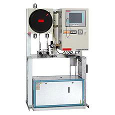 Поточный анализатор температуры вспышки FPA-4