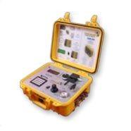 Фото № 1 Портативный анализатор сероводорода Yellow Jacket - изображение товара в интернет-магазине SocTrade.ru