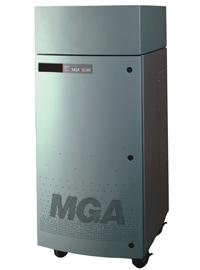 Фото № 1 Поточный масс-спектрометр MGA 1200 EC - изображение товара в интернет-магазине SocTrade.ru